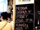 Jak jsme slavili 40 let - 10.5.2018 České Budějovice, Metropol