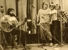 Jim, Zajda, Tonda a Matěj 1