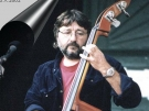 Pavel Jim Drengubák