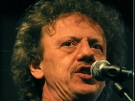 Koncert skupiny Nezmaři, 25. února 2008, Adalbertinum Hradec Králové