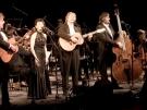 S Jihočeskou filharmonií