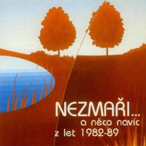 a_neco_navic