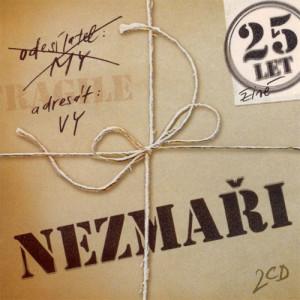 nezmari_25