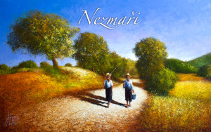 Nezmari-2017